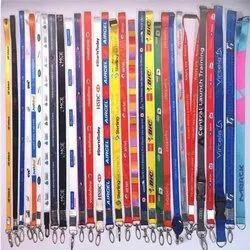 multi-color-lanyards-