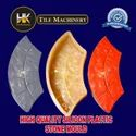 MATKA PVC Moulds