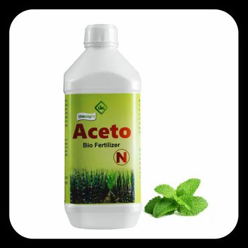 Acetobacter Liquid