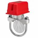 Flow,Float,Pressure & Differential Pressure Switches