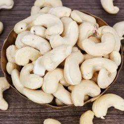 Raw Natural Bold Cashew