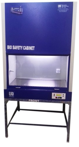 Covid-19 Test , Biosafety Cabinet - B2, MS-SS OR SS