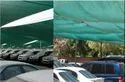 Car Parking Safety Net