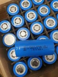 Rechargeable Lifepo4 battery pack