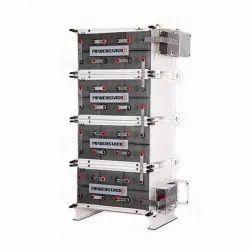 Powerstack VRLA Batteries