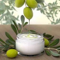 Private Labeling Herbal Hair Spa Cream, Type Of Packaging: Jar