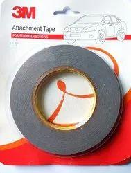 3M Attachment Tape