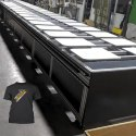 Direct Garment Printing Quality