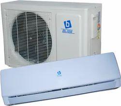 5 Star Split Inverter Air Conditioner