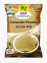 NSP 100 gm Coriander Powder