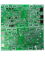 PCB Assembly Board, For Electronics