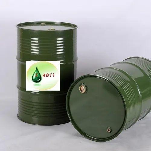 SK 4053 SOLV - Vapor Degreasing Solvent