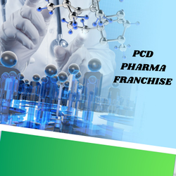 Allopathic Pcd Pharma Frachise In Umaria