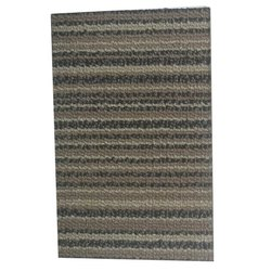 For Flooring Grey Cotton Floor Carpet