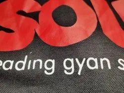 Printed Cotton T Shirt Printing