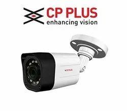 Cp Plus Bullet Camera