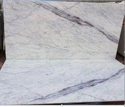 Carrara Purple Marble