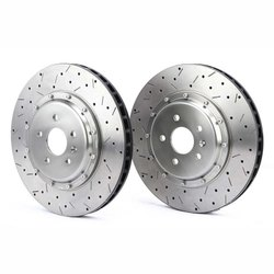 Quality Brake Disc