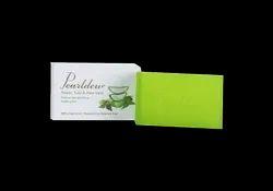 Pearldew Aloevera With Vitamin E