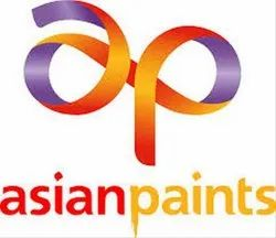 Asian Paints Smart Care Apcoflor Wpf 200 - Hygienic Anti Microbial Pu Wall Paint