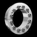 RFN 7006 Locking Assembly