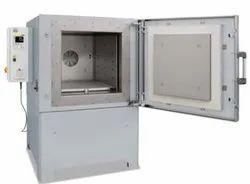 Nabertherm - High-Temperature Ovens,450''''C