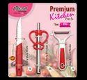 Polished National Premium Kitchen Pack, Size: Regular
