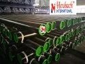 Alloy Steel P92 Pipe