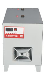 125CFM Refrigerated Air Dryer