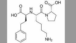 Lisinopril IP / EP