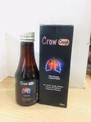 Crow Cough