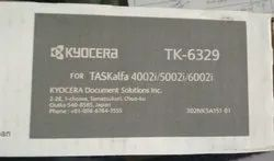 Kyocera Tk-6329 Toner Cartridge