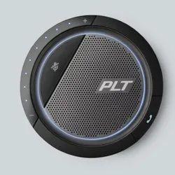 Plantronics Calisto 5200 USB Speaker