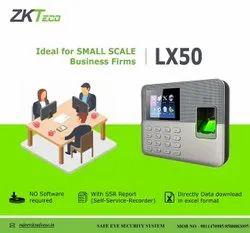 ZK LX-50