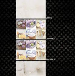 2889 Kitchen Tiles