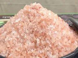 Sendha Salt