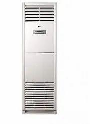 Voltas 4.0 Tr Verticool  Air Conditioner