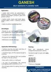 Bitumen Peel & Seal Tape