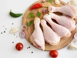 Chicken Supply Fresh/Frozen, For Household, Packaging Type: Cartoon