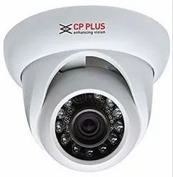 CCTV Camera Installation & Maintenance Services In Indore