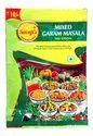 Mixed Garam Masala Veg Special