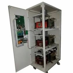 Automatic Stabilizer Repairing Services