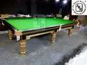 JBB Mini Snooker Table (MS-3)