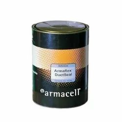 Armacell Ductseal Adhesive