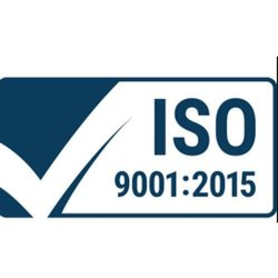 ISO 9001 2015 Certification Services For IT and Consulting