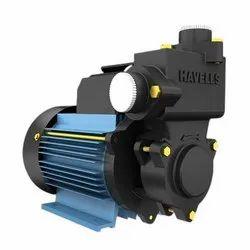 Havells  Monoblock Pump