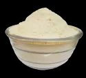 Freeze Dried Pineapple Powder