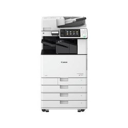 Canon Imagerunner Advance C3530i Color Laser Multifunctional Printer