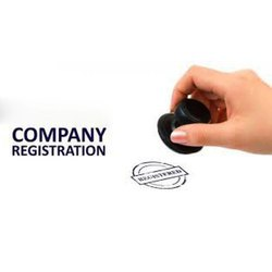 Company Registration Services, Karnataka