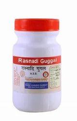 200 Gm Rasnadi Guggal